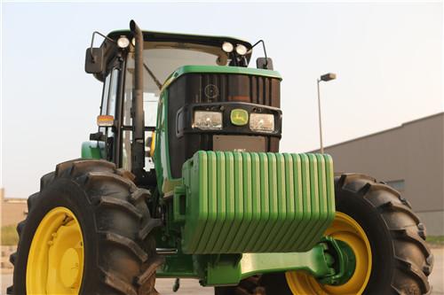 6B-1404拖拉机1.jpg