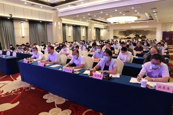 C:UsersmaoDesktop农机技术推广能力建设工作会宣传工作方案会议照片I6A1092.JPG