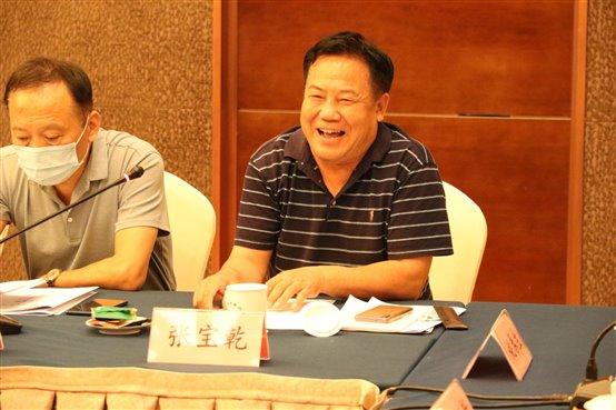 C:UsersmaoDesktop农机技术推广能力建设工作会宣传工作方案会议照片I6A1381.JPG