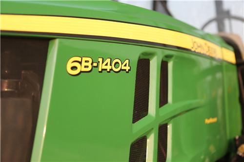 6B-1404拖拉机.jpg