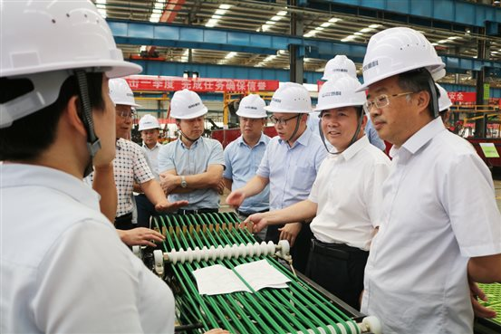 C:UsersSDesktop'10916水稻钵育移栽技术改进研讨会.jpg